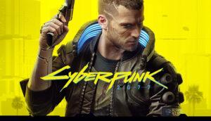 Скачать EZ Optimizer Cyberpunk 2077